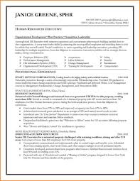 Cashier Resume Objective Human Resources Assistant Resume Samples Resume Peppapp