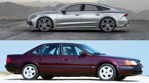 sporty audi audi reviews specs prices top speed