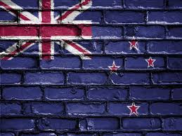 Flag New Zealand 10 Things You Did Not Know About New Zealand Backpacker Guide