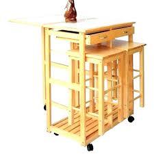 table cuisine pliable table de cuisine pliable leane blanc et gris rawprohormone info