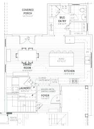 typical kitchen island dimensions typical kitchen island width siasplace me