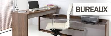 rangement de bureau design bureau design adulte pour bureaux modernes avec ou sans caisson de