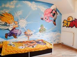 chambre z chambre z on z coma frique studio