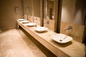 awesome 50 commercial bathroom design ideas inspiration of 15