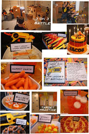 712 best images about party ideas on pinterest lego minnie
