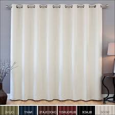 Simple Kitchen Curtains by Interesting Astonishing Kitchen Curtains At Target Curtain Kitchen