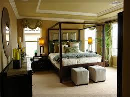 Ideen Neues Schlafzimmer Schlafzimmer Ideen Für Frauen 01 Wohnung Ideen