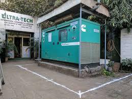 environmental consultancy u0026 laboratory ultra tech