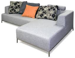 Disassemble Sofa Bed Jennifer Convertibles Sofa Beds Bed Disassembly Covers 14591