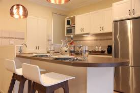 kitchen refurbishment brunswick u2013 grace interior designs