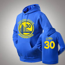nba golden state warriors stephen curry hoodie sweater jewelry