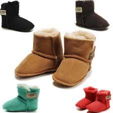 s boots australia children s winter boots australia mount mercy