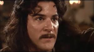 Inigo Montoya Meme - princess bride hello my name is inigo montoya youtube