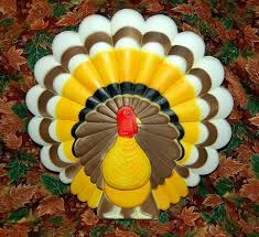 up thanksgiving turkey 68 best and collect vintage thanksgiving images on