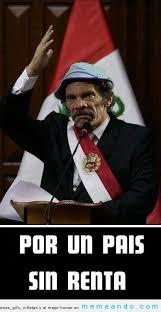 Memes Del Chompiras - 205 best chespirito images on pinterest aspen colorado colorado