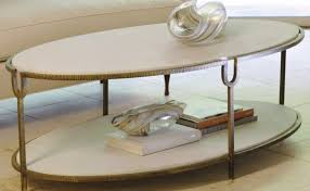 Metal Glass Coffee Table Gold Metal And Glass Coffee Table And Combined Eva Furniture