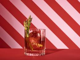six things you should definitely drink during london cocktail week