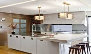 extraordinary impression backyard kitchen designs best redo
