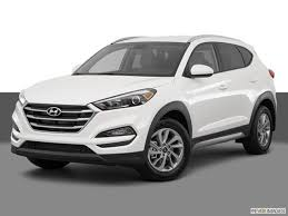 hyundai luxury suv photos and 2017 hyundai tucson suv photos kelley blue book