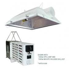 1000 watt hps light 1000w hps systems