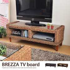 kagu350 rakuten global market table kagu350 rakuten global market asian furniture abaca tv stand
