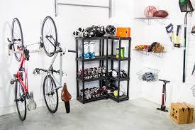 5 elegant bike storage racks compared