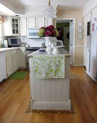 the glamorous of pickled oak kitchen cabinets photos in your kitchen home diy kitchen makeover how to paint cabinets inmyownstyle