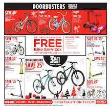 best black friday deals on electric sooters sports authority black friday ad