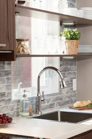 kitchen cabinet andrew jackson 186 best kitchen inspirations images on pinterest architecture