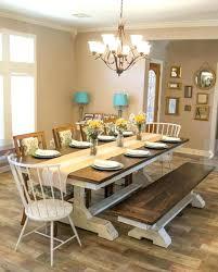 dining chairs for farmhouse table farmhouse table for sale vintage farmhouse tables massive vintage