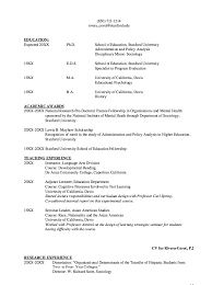 sle resumes for lecturers in engineering college engineering lecturer resume sales lecture lewesmr