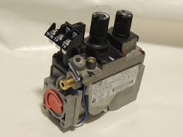 monessen empire vent fireplace propane gas valve sit 820 nova