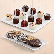Bourbon Gift Basket Congratulations Gifts Congratulations Gift Baskets Shari U0027s Berries