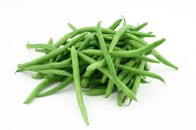 Lpi Sample Essay Green Beans Health Benefits Uses And Possible Risks