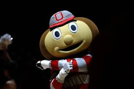 ohio state men u0027s basketball tv schedule released for 2017 2018