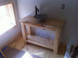 Ambella Bathroom Vanities Ambella Home 08162 110 102 Mirrors Floor Bathroom Vanity With