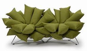 designer canapé canapé design original tous les fabricants de l architecture et du