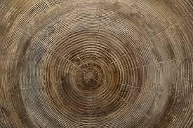 Rough Wooden Table Texture Hd Black Wood Table Top Nyfarms Info