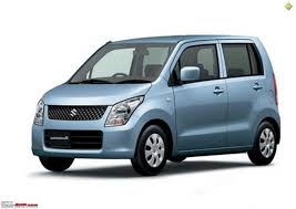 subaru india new wagon r for india revamp so soon team bhp