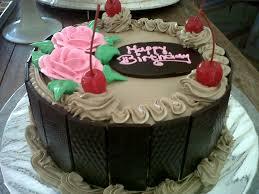 cara membuat hiasan kue ulang tahun anak cara menghias kue ulang tahun supaya terlihat cantik dan menarik