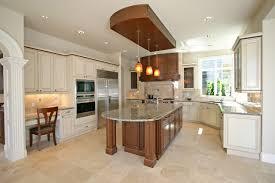 Kitchen Island Lighting Design Ten Easy Ways To Facilitate Kitchen Island Lighting Design