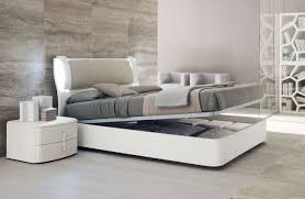 King White Bedroom Suite Bedroom White Bedroom Sets Awesome Modern White Bedroom Set