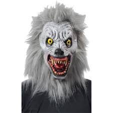 bear mask spirit halloween the halloween machine not just halloween costumes and accessories