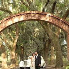 cheap wedding venues in ga wedding venues ga wedding idea womantowomangyn