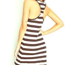 27 off forever 21 dresses u0026 skirts forever 21 black and white