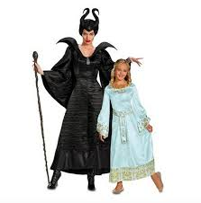 Halloween Costumes Boy Kids Halloween Costume Ideas Family Popsugar Moms
