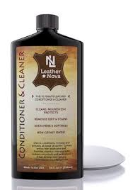 Leather Conditioner For Sofa Leather Conditioner And Cleaner For Furniture Car Cleaning Kit Jacke