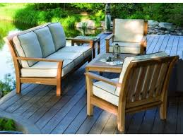 Used Teak Outdoor Furniture by Quality Teak Outdoor Patio Furniture Used Teak Patio Furniture
