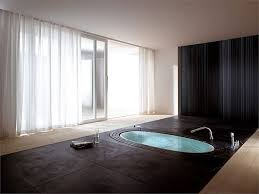 basins to built ins journey to modern bathroom design