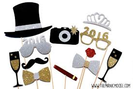 new years party backdrops new years photo booth props silver and gold you choose